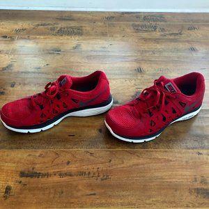 Nike Men Dual Fusion Run 2 - US 11.5